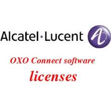 Alcatel services for Alcatel-Lucent OXO Connect Large