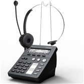 Điện thoại IP ATCOM AT800 Call Center Phone
