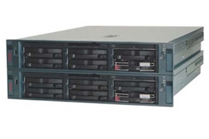 Tổng đài Avaya Media Server S8300