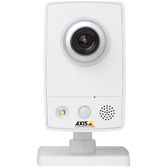 Camera IP AXIS M1065-LW
