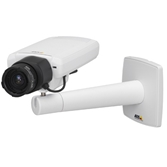 AXIS P1365 Mk II Network Camera