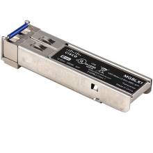 MODULE CISCO 1000BASE-T Standard SFP Cisco GLC-TE