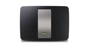 Linksys Smart Wi-Fi Router EA6300