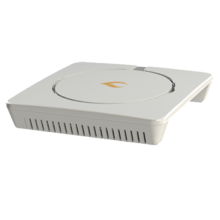 IgniteNet SS-AC1200 Dual Band 802.11ac Access Point 1.2 Gbps