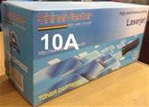 Mực in ShineMaster 10A Black Toner Cartridge (Q2610A)