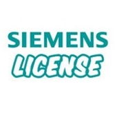 Bản quyền license OpenScape Business TDM User